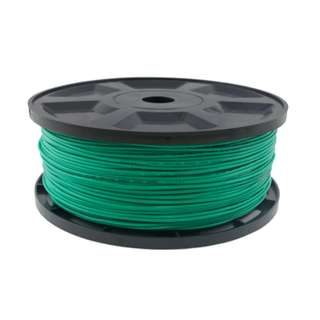 20AWG Auto Cable / 1KFT