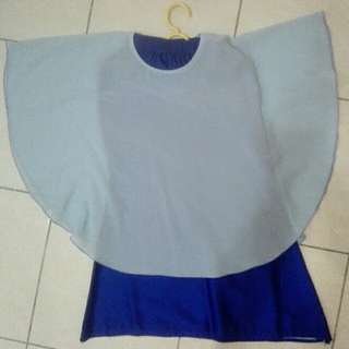 Blouse preLoved IH