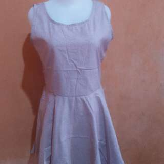 Dress seleting