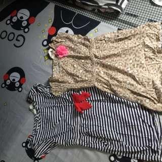 H&M Dresses For Girls