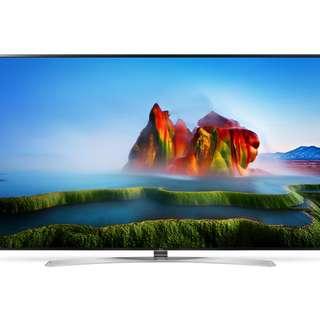 """LG 86SJ9570  86"""" SUPER UHD 4K HDR Smart TV SJ95 Series 電器堡🏰平過大型電器鋪*限時優惠*全新行貨📱只要輸入任何型號電器即時為你提供最優惠價格🏅保證平過各大連鎖電器行"""