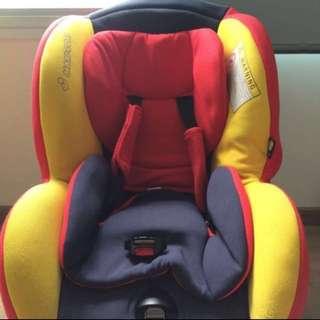Maxi Child car Seat