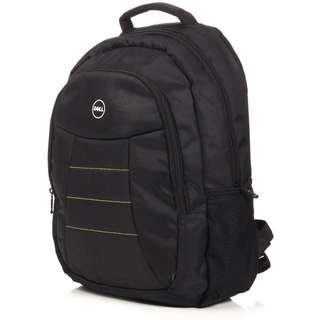 BRAND NEW Dell Laptop Backpack