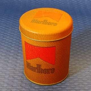 Marbloro 萬寶路煙灰缸