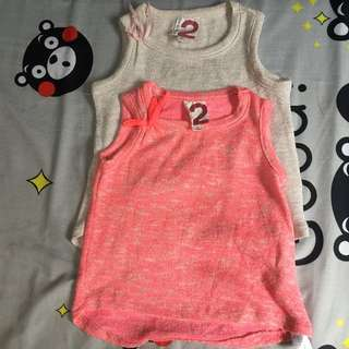 Cotton On Cute Tops