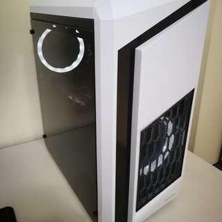 I5 + 1060 Gaming PC
