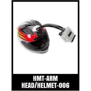 GP HELMET EXTENSION ARM HMT-ARM