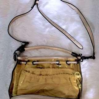 Affordable Body Bag