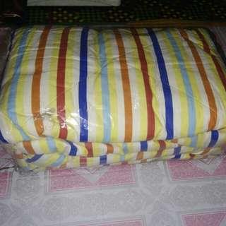 Bedcover queen 160x200 adeeemmm