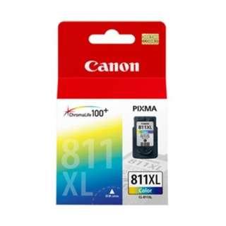 Canon CL-811XL Color Ink Cartridge