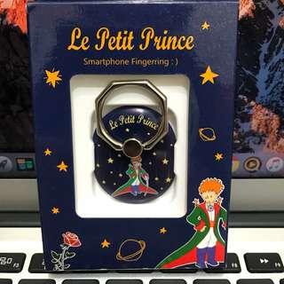 Little Prince iring 正版