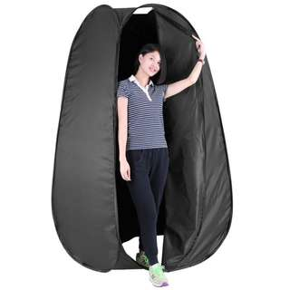 Pxe AA-CT 6 Feet 190cm Portable Changing Dressing Fitting Tent w Bag