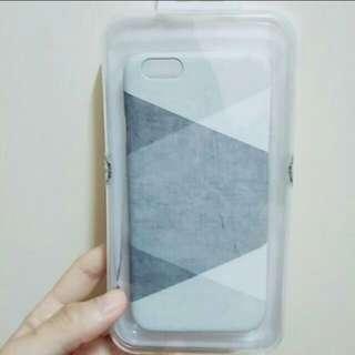 IPhone 6S 格仔手機殼