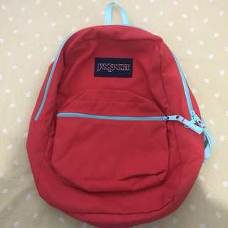 JANSPORT | Backpack