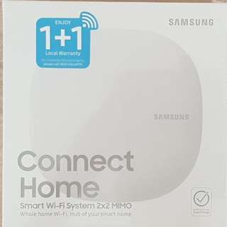 Home Wifi System (Pack of 3)
