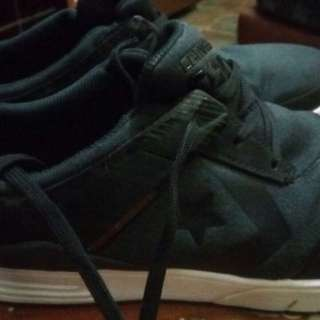 Converse cons weapon 2.0