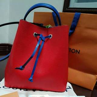 Ori Preloved