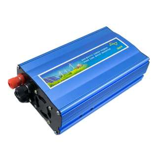 Power Inverter 300W DC24V to AC220V