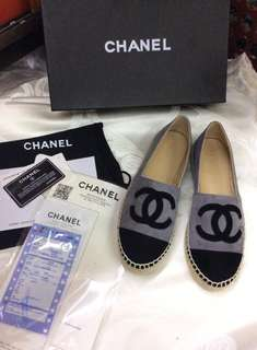 Women Shoes Size 36-40