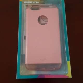 iPhone 6S phone case 電話套 (送保護貼)