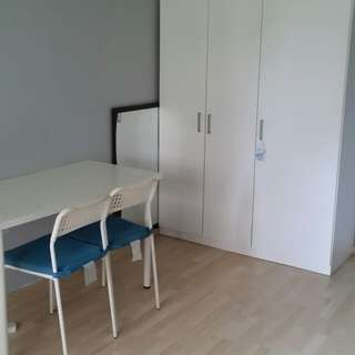 Room for rent serangoon north