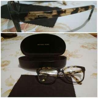 Kacamata Michael Kors Original