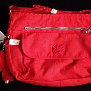 Kipling Syro sling bag