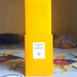 ACQUA DI PARMA COLONIA YELLOW CANDLE