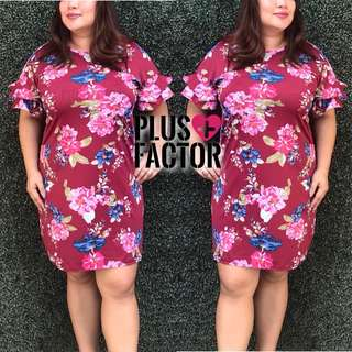 PLUS SIZE 2XL