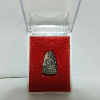 Thai Amulets LP Thuad