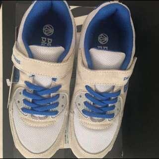 全新韓國paperplanes air童鞋