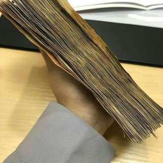 專業私人貸款💰業主貸款💰專業清數💰國內房貸💰Whatsapp 59245950