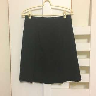 🚚 【衣服】G2000/小百折/西裝裙