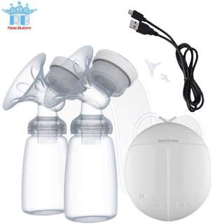 Double Breastpump Murah