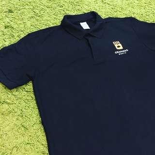 Customised T-shirt Printing (Apparel Printing) - NINE5