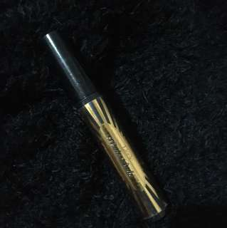 Lioele Brown Mascara