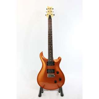 PRS CE 24 - Copper - Year 2006