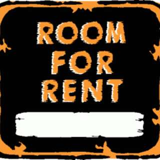 March month only renting master room