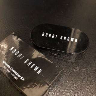 🚚 Bobbi Brown 眼部遮瑕
