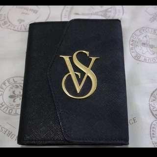 Victoria Secret Passport Wallet