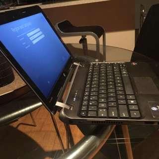 HP Pavilion DM1 Laptop