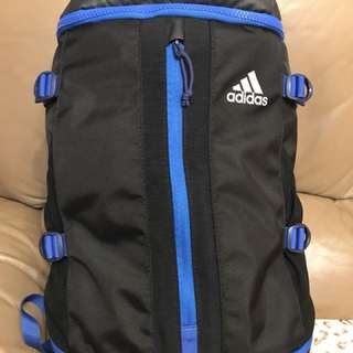 Adidas OPS 26L Backpack 背囊