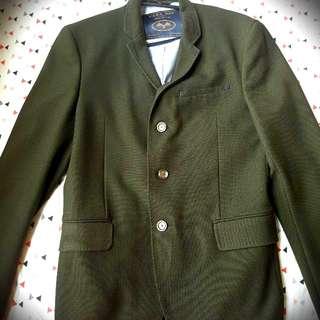 Authentic ZARA Blazer For Men (Coat)