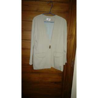 Blazer Preloved