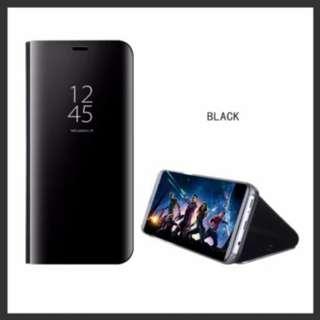 S8 plus mirror case