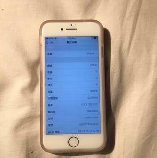 iPhone 7/iPhone 6 Plus