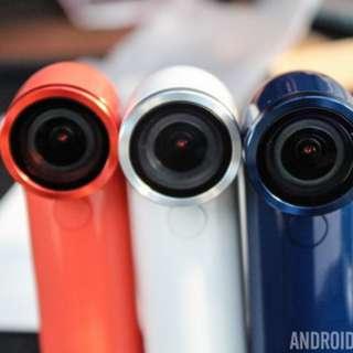 [Pre-order] HTC Re Camera