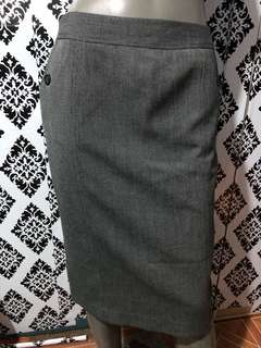Pencil skirt by Charter Club
