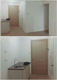 12% Promo Disc. 5% DP to Move in. Good for Rental Investment Nr Mandaluyong Makati BGC Pasig C5 & QC