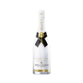 Moet & Chandon Ice Imperial [12% / 750ml]